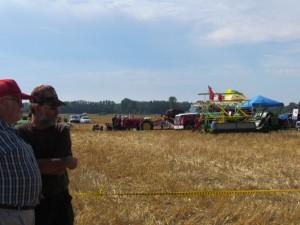 show2011009